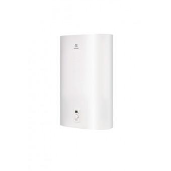 Хорошая цена на водонагреватель накопительный Electrolux EWH 80 Maximus