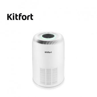 Очиститель воздуха Kitfort KT-2812 по классной цене
