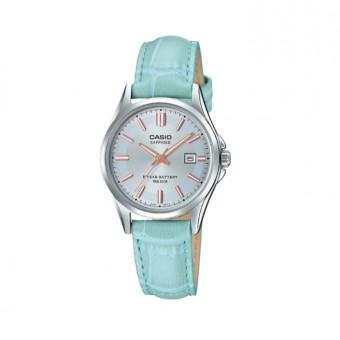 Наручные часы CASIO LTS-100L-2A женские по суперцене