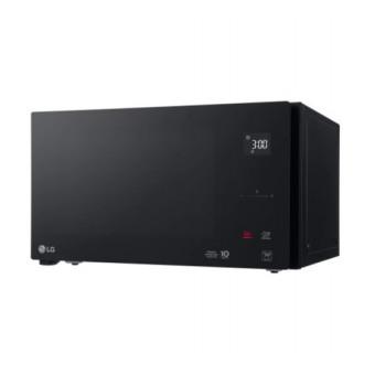 Микроволновая печь LG MS2595DIS по лучшей цене
