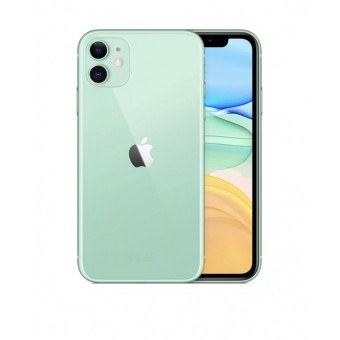 Помогите найти iPhone 11, 64 gb