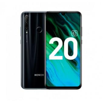 Смартфон Honor 20E 4/64Gb по топовой цене