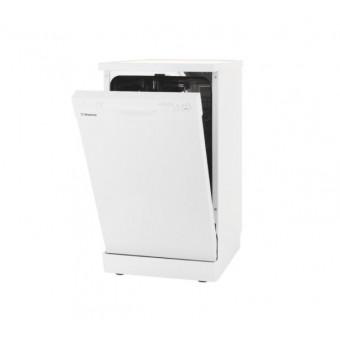 Посудомоечная машина (45 см) Hansa ZWM4777WH по выгодной цене