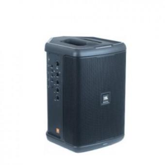 Качественная акустическая система JBL Eon One Compact с промокодом и скидкой