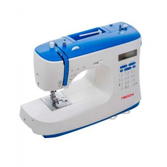 Швейная машина Necchi 7580 по хорошей цене