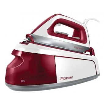 Гладильная станция Pioneer si3001 по отличной цене