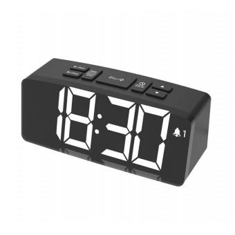 Радио-часы Ritmix RRC-1830 по выгодной цене