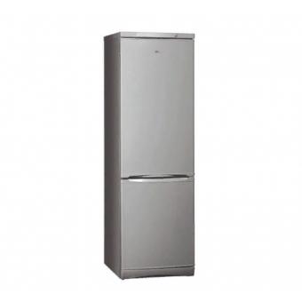 Холодильник STINOL STS 185 S c лучшим прайсом