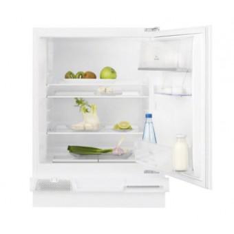 Встраиваемый холодильник Electrolux ERN1300AOW белый по крутой цене