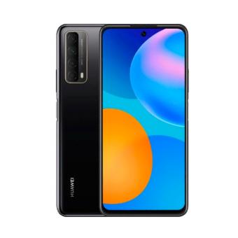 Смартфон Huawei P Smart 2021 4/128Gb по отличной цене