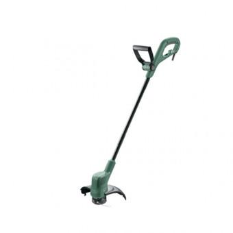 Триммер электрический Bosch EasyGrassCut 26 по хорошей цене