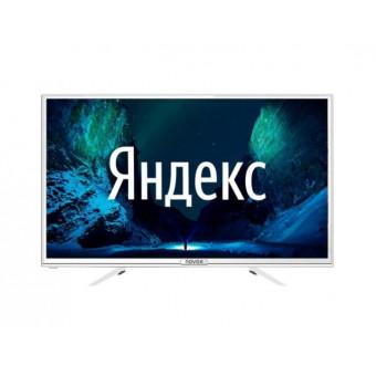 Телевизор Novex NWX-24H121WSY по отличной цене