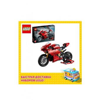 LEGO по отличным ценам на AliExpress Tmall
