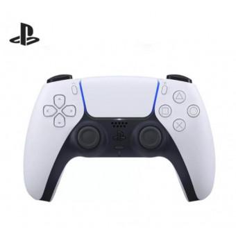Геймпад Playstation 5 DualSense Wireless Controller по классной цене