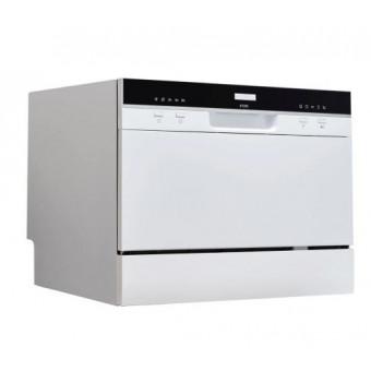 Посудомоечная машина HYUNDAI DT205 по выгодной цене