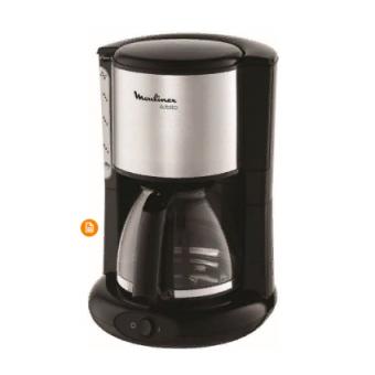 Капельная кофеварка MOULINEX FG360830