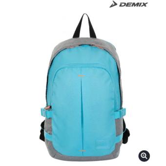 Рюкзак Demix на 30 литров с отличной ценой