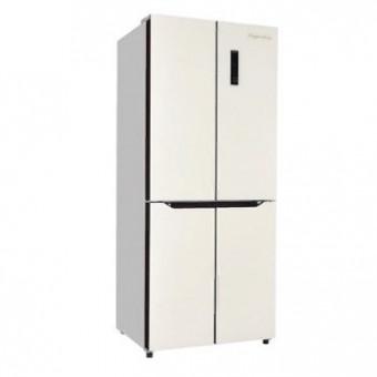 Многокамерный холодильник Kuppersberg NSFF 195752 C