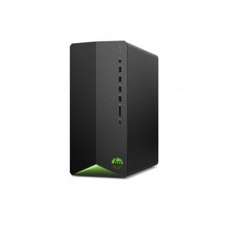 Подборка компьютеров по классным ценам в Эльдорадо
