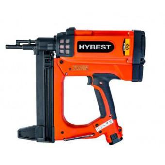 Газовый монтажный пистолет Hybest GSR40A по отличной цене