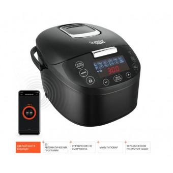 Умная мультиварка REDMOND SkyCooker M800S по супер цене