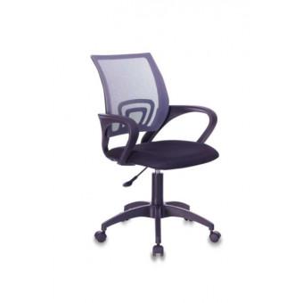 Кресло БЮРОКРАТ CH 696 по достойному ценнику