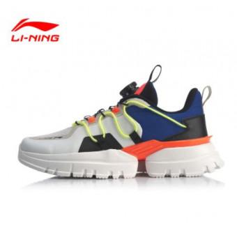 Кроссовки Li-Ning AGLQ011 20Q1 по классной цене