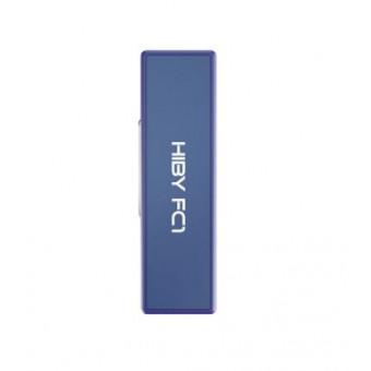 Усилитель для наушников Hiby FC1 по крутой цене