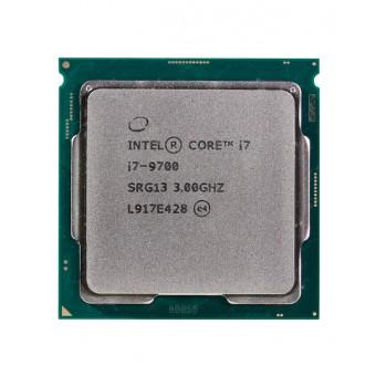 Процессор Intel Core i7-9700 OEM по интересной цене