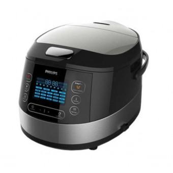 Мультиварка Philips HD4737/03 по низкой цене