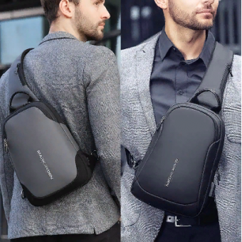 Подборка рюкзаков к распродаже AliExpress