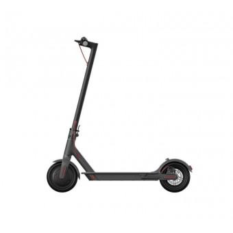 Электросамокат Xiaomi Mi Electric Scooter 1S по выгодной цене