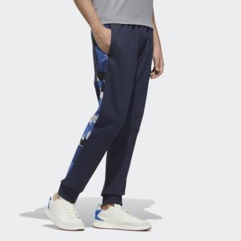 Мужские брюки FAST AND CONFIDENT