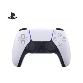 Геймпад Sony PlayStation 5 DualSense Wireless Controller на AliExpress Tmall