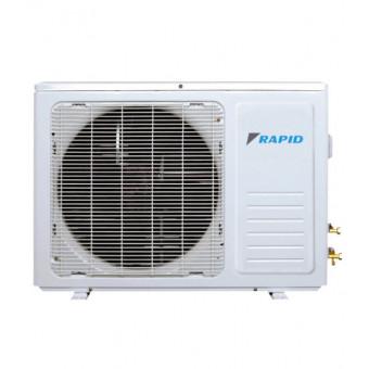 Сплит-система Rapid RAC-07HJ/N1_18Y по приятному ценнику