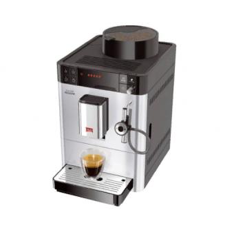 Кофемашина MELITTA Caffeo F 530-101 Passione по отличной цене