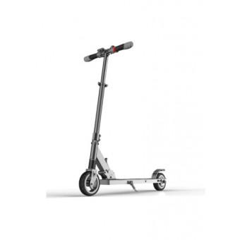 Электросамокат Megawheels S1S-2 по выгодной цене