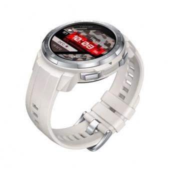 Умные часы Honor Watch GS Pro по отличной цене