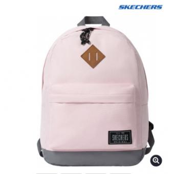 Подборка рюкзаков по низким ценам