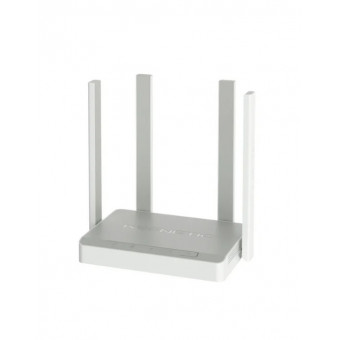 Wi-Fi роутер Keenetic Extra KN-1711 по суперцене