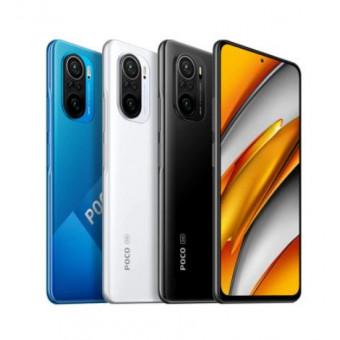 Смартфон Poco F3 на 128 и 256 Гб с доставкой из Китая и России по самым лучшим ценам