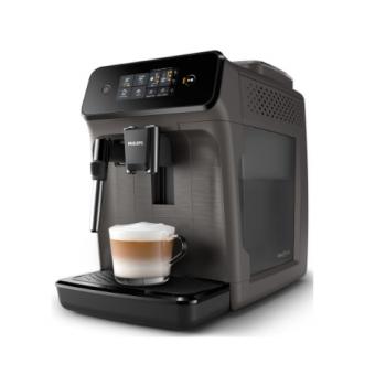 Кофемашина PHILIPS EP1224/00 по лучшей цене