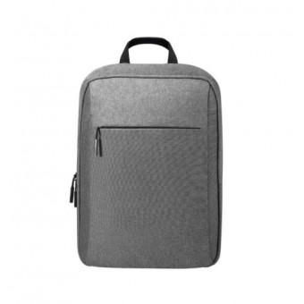 Рюкзак для ноутбука до 16