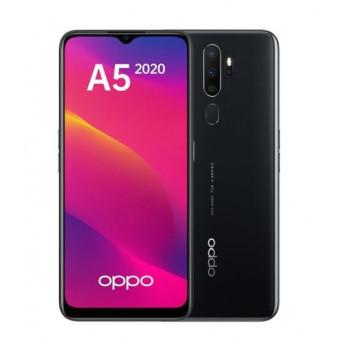 Бюджетный смартфон OPPO A5 2020 3/64Gb по выгодной цене