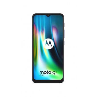 Скидка на отличный смартфон Motorola G9 PLay 64Gb