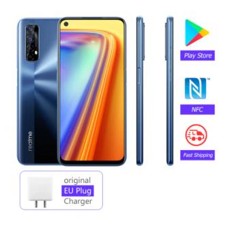 Смартфон Realme 7, 8 Гб 128 Гб  со скидкой