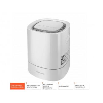 Мойка воздуха REDMOND RAW-3501 по классной цене