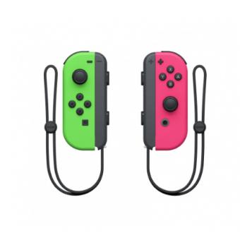 Контроллеры для Nintendo Switch Joy-Con по лучшей цене
