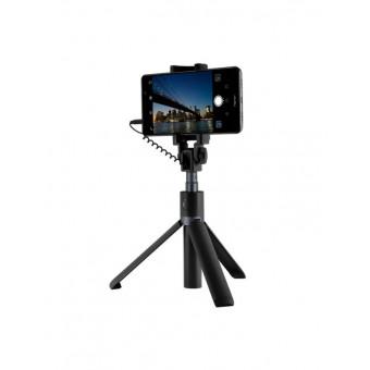 Монопод для смартфона Honor AF14 (02452353) по приятной цене
