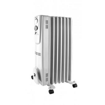 Радиатор Vitek VT-2126 W по самой низкой цене